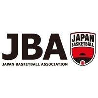 日本バスケットボール協会 (JBA)