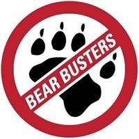 Bear Busters