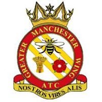 Greater Manchester Wing - Air Training Corps
