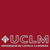 UCLM Ciudad Real