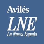 La Nueva España de Avilés