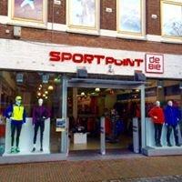 Sport Point de Bie