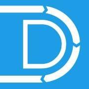 Dodd Engineering - North West Ltd