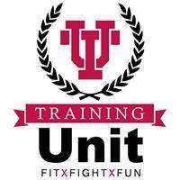 Training UNIT gym