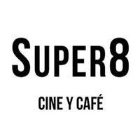 Super8 cine&café