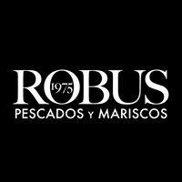 Restaurante Robus