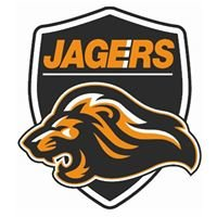 Jager's Dance & Events