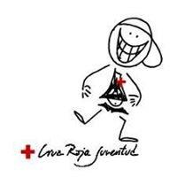Cruz Roja Juventud Oviedo
