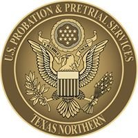 Texas Northern U.S. Probation & Pretrial Services