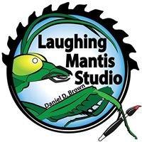 Laughing Mantis Studio