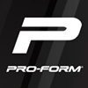 ProForm Europe