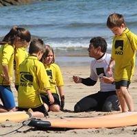 YAKO Surf