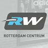 Runnersworld Rotterdam Centrum