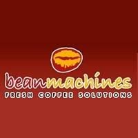 Bean Machines