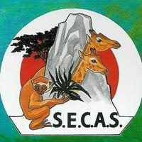 SECAS