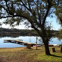 Upper Highland Lakes Nature Center