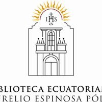 Biblioteca Ecuatoriana Aurelio Espinosa Pólit
