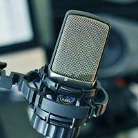 Estúdio Áudio Base