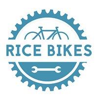 Rice Bikes