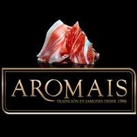 AromaIberica Serrana, S.L. - Aromais -