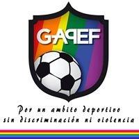 GAPEF