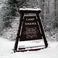 Camp Sinawa
