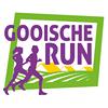 Gooische Run