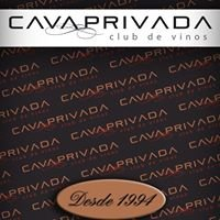 Cava Privada Club de Vinos