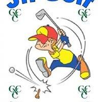 Country Club of North Carolina J.G.A. (Junior Golf Association)