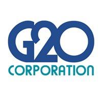 G20Corporation - Viajes