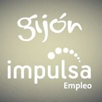 Agencia Local de Empleo de Gijón