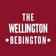Wellington Bebington