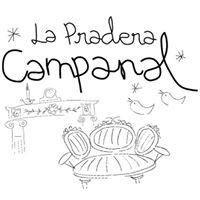Restaurante La Pradera Campanal