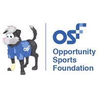 Opportunity Sports Foundation