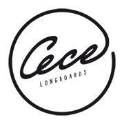 CeCe Surfboards