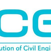 Institution of Civil Engineers (ICE) UK- Delhi