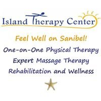 Island Therapy Center