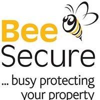 Bee Secure