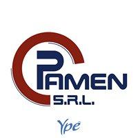 PAMEN SRL