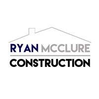 Ryan McClure Construction