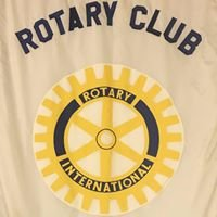 West Columbia Rotary