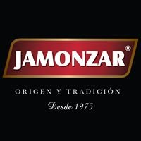 Jamonzar