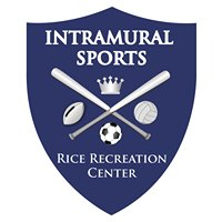 Rice University Intramural Sports