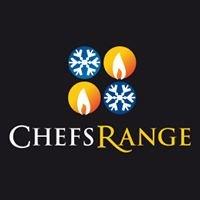 ChefsRange Catering Equipment