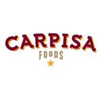Carpisa Foods
