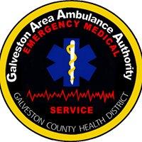 Galveston County Health District EMS