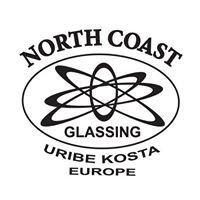 North Coast glassing
