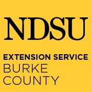 NDSU Extension Service - Burke County