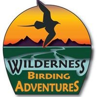 Wilderness Birding Adventures