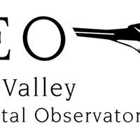 AVEO - Citizen Science with the Harris Center for Conservation Education